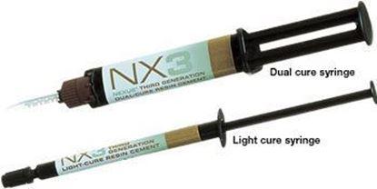 Picture of NX3 (Nexus®) - Kerr