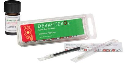 Picture of Debacterol -  kit 12/pack