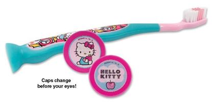 Picture of Dr. Fresh - Hello Kitty - 48 pack