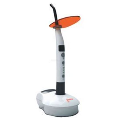 Picture of Curing Light  - Woodpecker