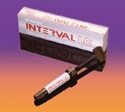 Picture of Temrex - Interval LC