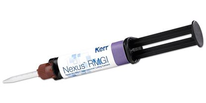 Picture of Nexus RMGI standard kit