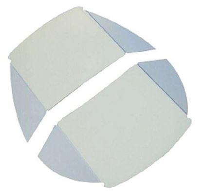 Picture of Pelton & Crane Light Shield - 2 pk